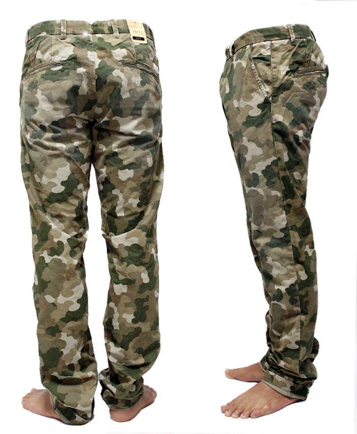 【楽天市場】SCOTCH(スコッチ&ソーダ)パンツ SC80033-83 Slim Fit Pattern Pants/スリム フィット 総柄 パンツ(Beige):BARAQUE