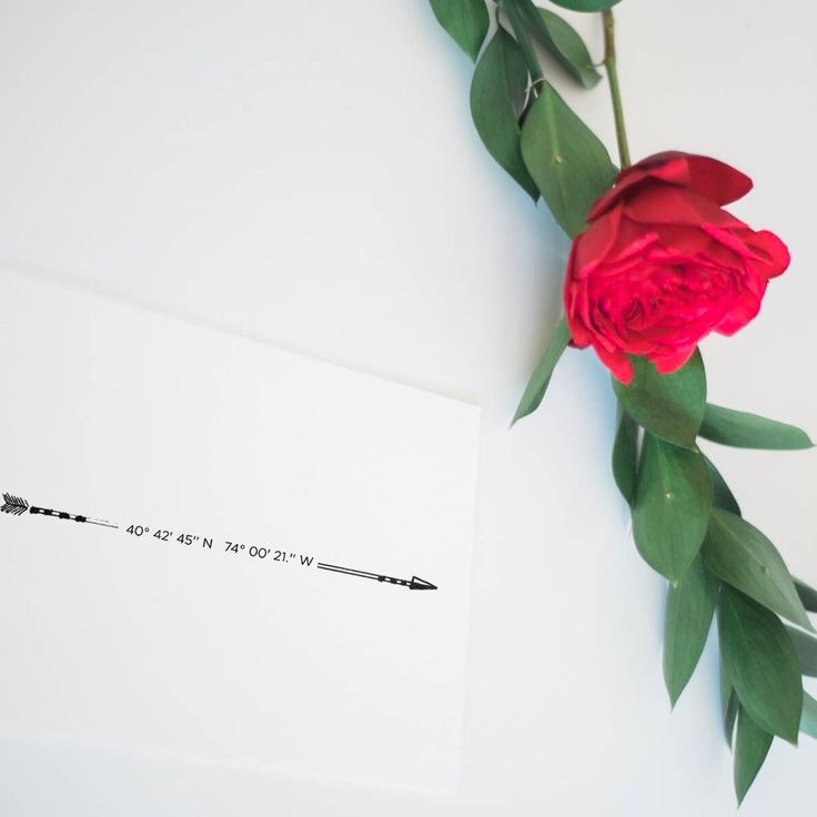 Day 2 - I'll be posting my coordinates printable designs in the lead up to Valentines Day. Makes yours unique this year. The best part? It's affordable and can be done last minute!