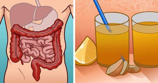 Une femme consomme de l'eau au curcuma tous les matins pendant un an, et voyez ce qui est arrivé !