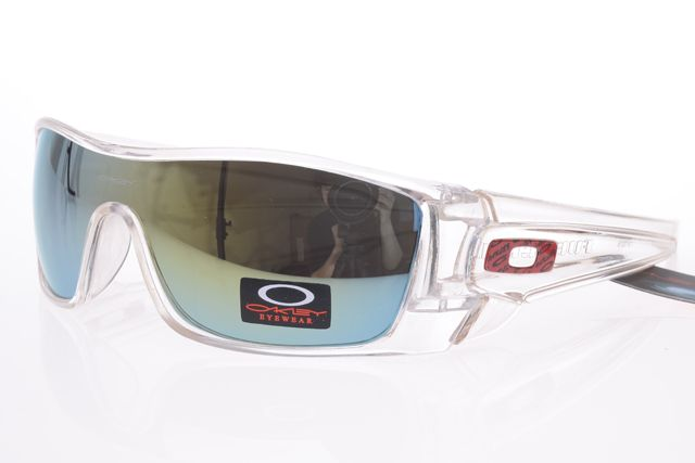 Pin 54324739228030702 Oakley Lifestyle Sunglasses