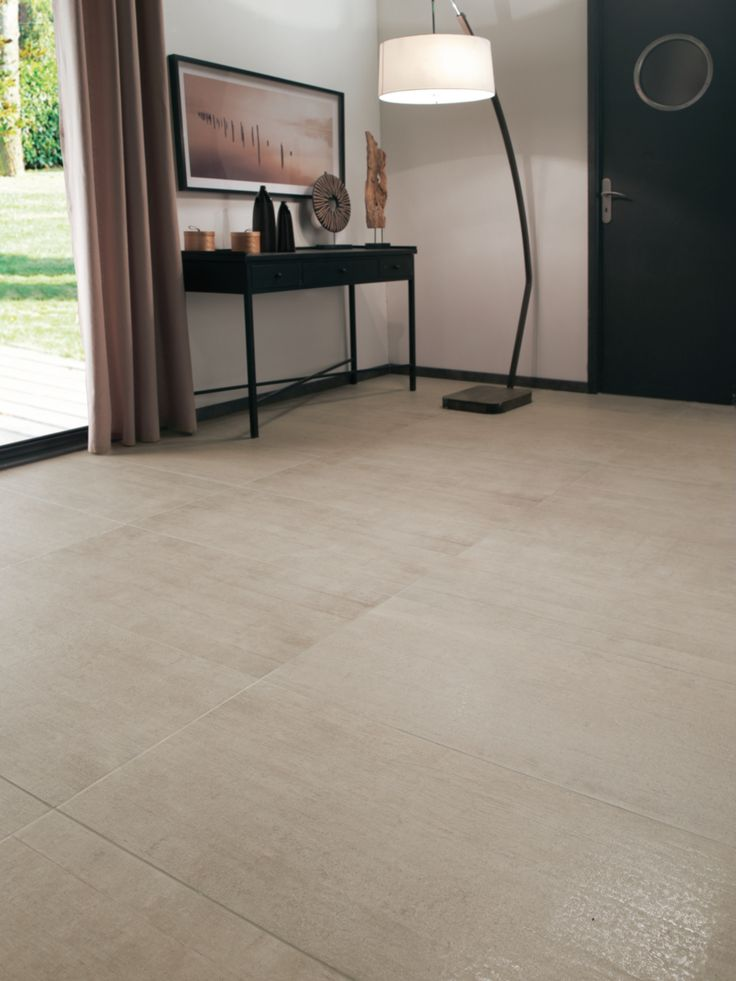 25 best ideas about carrelage beige on pinterest On carrelage salle de bain beige