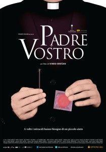 Per uno come me convinto fino a pocotempo fa che l'unico regista in attività esistente dall'altra parte dell'Adriatico fosse ancora Kusturi...