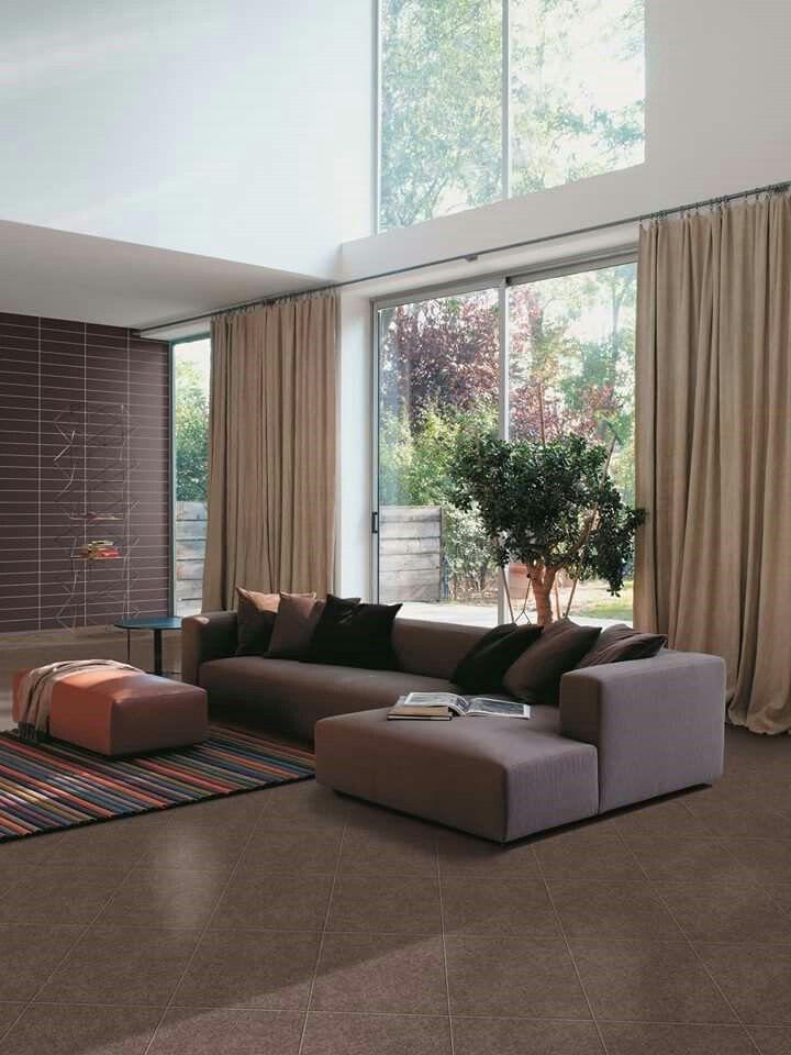 10 best Wohnzimmer Markus images on Pinterest Couches, Old - ideen fur wohnzimmer streichen