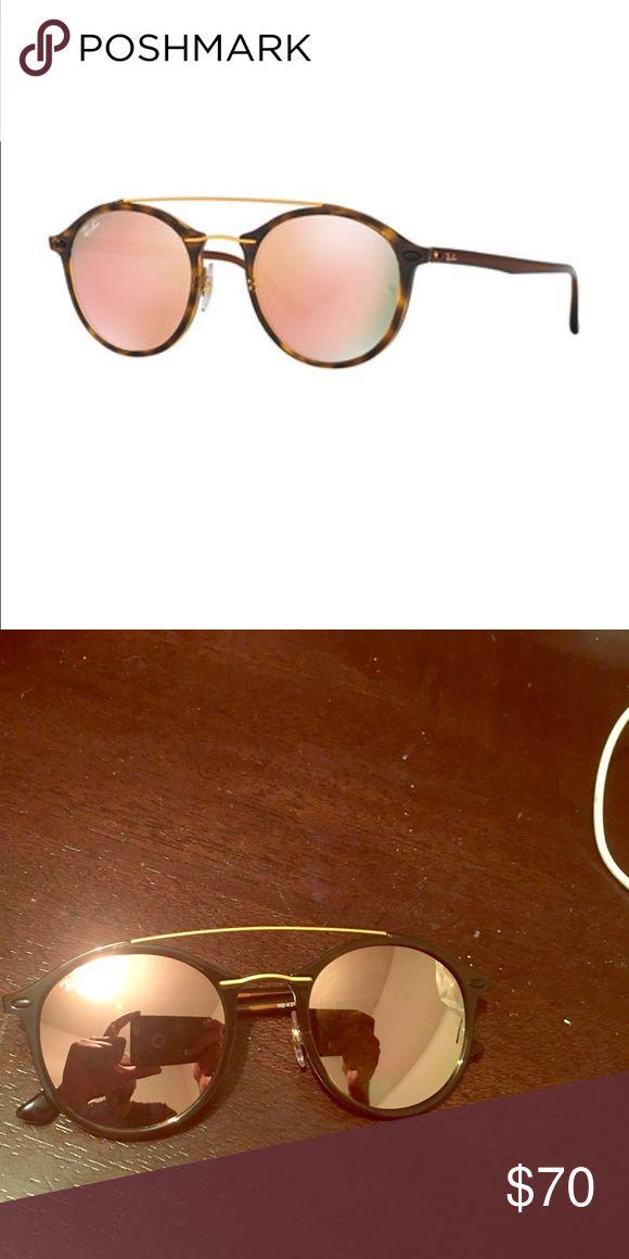 1284 besten Stunning Jewelry Bilder auf Pinterest   Sonnenbrillen ...