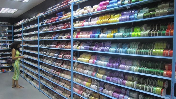 Ribbon from Super Floral Distributors Cape Town