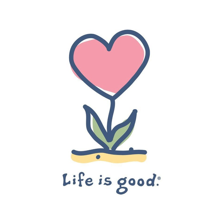 Life Is Good Quotes Captivating 381 Best **quotes Life Is Good** Images On Pinterest  Live Life
