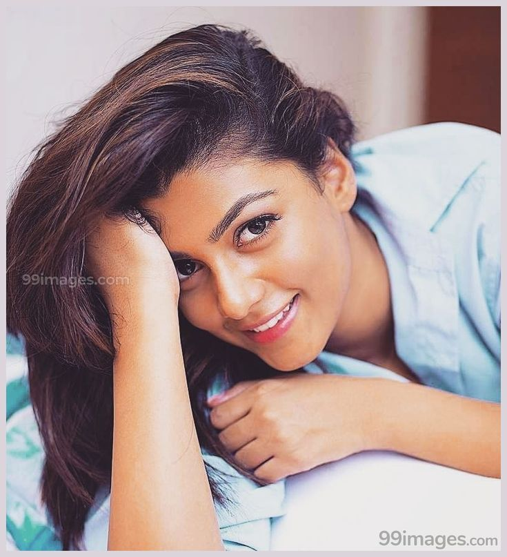 Android Wallpaper – 📱 Anisha Ambrose Beautiful Photos & Mobile Wallpapers HD (Android/iPhone) (1080p) 🌟