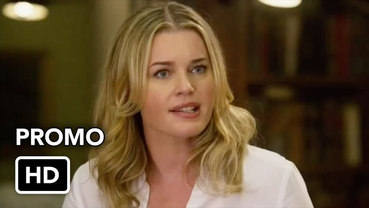 "The Librarians 2x06 Promo ""And the Infernal Contract"" (HD)  on CDA News 11-24-2015 >>  https://cdanews.com/2015/11/the-librarians-season-2-episode-6-and-the-infernal-contract-synopsis/"