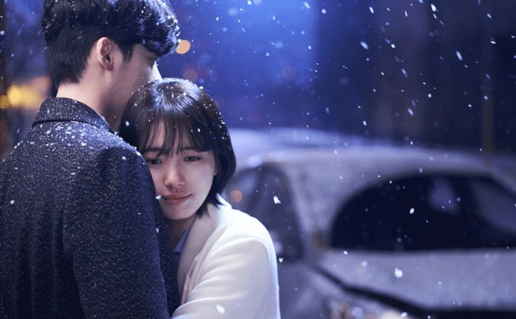 (While You Were Sleeping) Reveals New Stills What To Look Forward To In First Episode