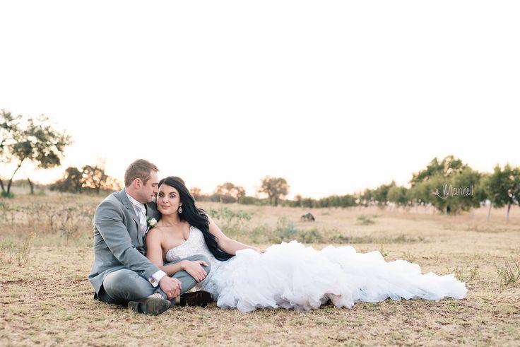 LOVE <3 ~ Pretoria, Gauteng, South Africa
