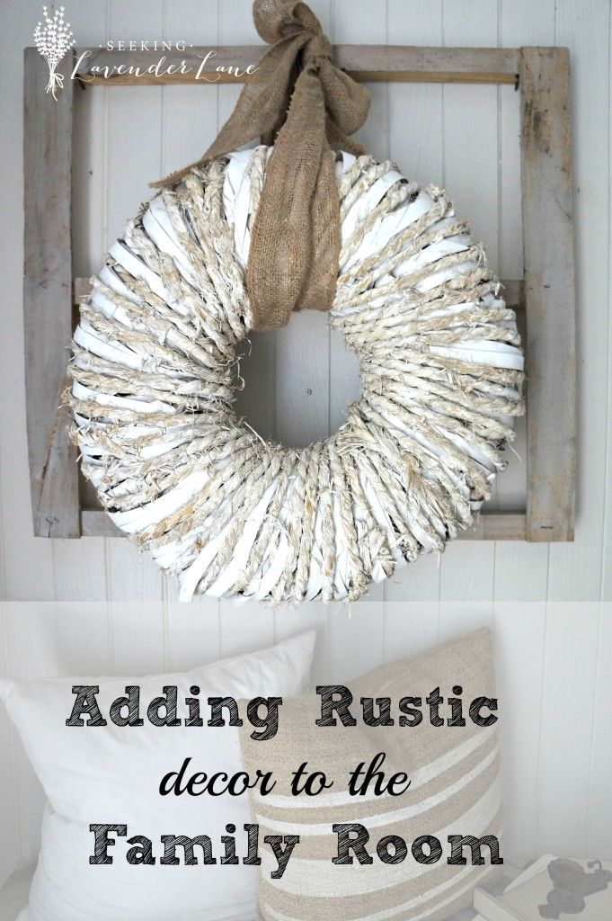 Best Rustic White Ideas On Pinterest Vintage Wood Signs Diy