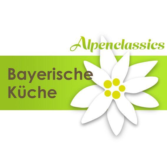 1000+ ideas about bayerische küche on pinterest   bayerische