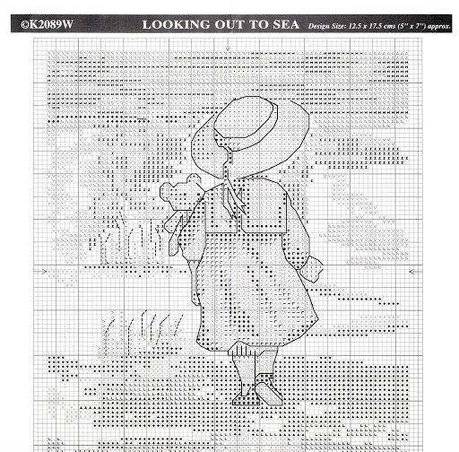 K2089 Looking out to Sea - litazeta - Picasa Web Albums