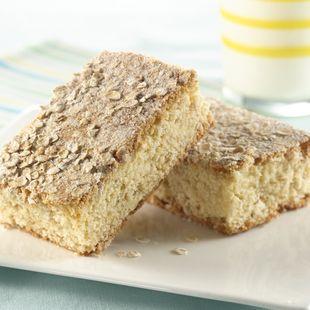 French vanilla cake recipe easy