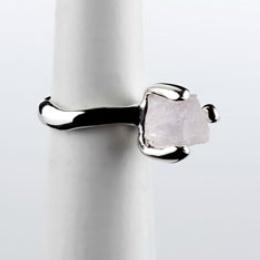 Christa Reniers jewels