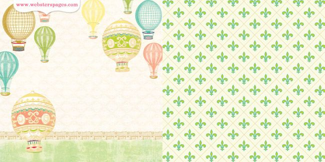 NEW! Postcards From Paris II! See the full reveal on the Webster's Pages blog!  http://websterspages.typepad.com/webstershome/2013/07/my-entry.html: Of 2013, Scrapbooking Ideas, Webster, Find Scrapbooking, Full Reveal, Craft Ideas, Free Digis, Free Printables, Brandin O Neill