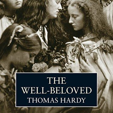 well beloved hardy - Google Search