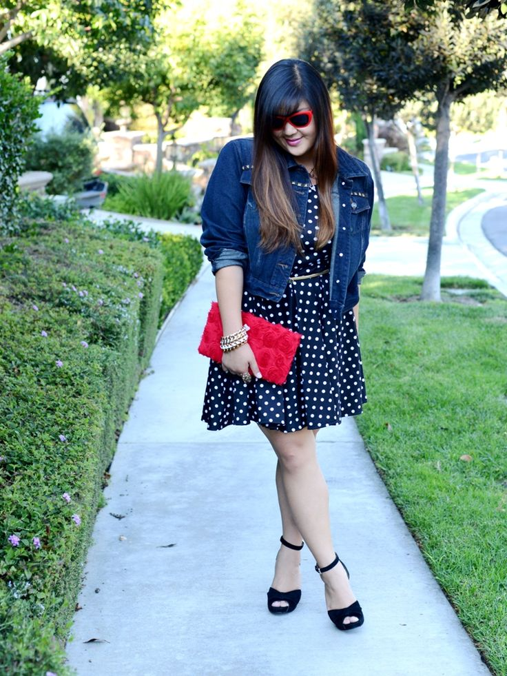 PLUS SIZE - COMO USAR CINTO! - Juliana Parisi - Blog