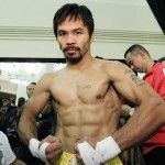 Philippine boxing hero Manny #Pacquiao knocked out in tax fight - | by Randy Gener