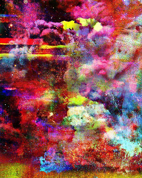 tchmo:  tchmo, Untitled (Cloudscape) 20100805h