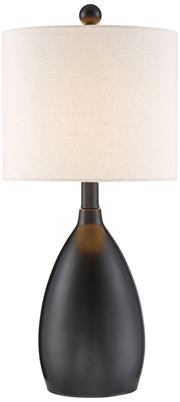The 25 Best Touch Table Lamps Ideas Mid Century