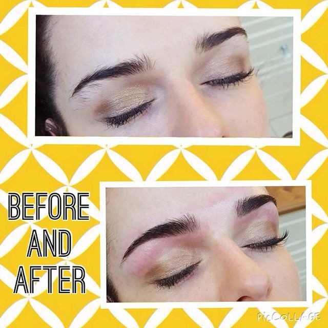 This weeks blog is all about the Brows!! Pop over to our website and have a read at http://www.blush.ie/#!Beauty-and-the-Brow/cplf/565c422e0cf2bf20d56cd6c1 #Blush #Beauty #Brows #hdbrows