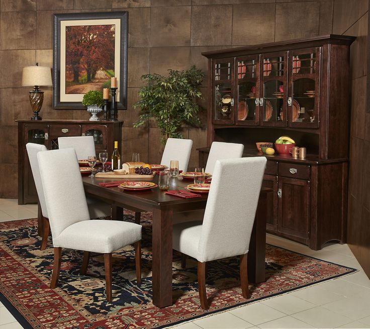 Dining Room Sets Houston: 240 Best Gathering Tables Images On Pinterest