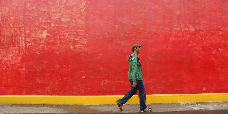 """Yuk, Berburu Foto """"Instagramable"""" Di Lasem - http://darwinchai.com/traveling/yuk-berburu-foto-instagramable-di-lasem/"""