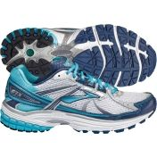 Brooks Women's Adrenaline GTS 13 Wide Running Shoe - Dick's Sporting Goods
