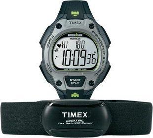 Osoby, które stawiają na regularny trening fizyczny, koniecznie powinny zadbać o swoje zdrowie. Warto pamiętać o tym, aby podczas ćwiczeń stale mierzyć swój puls, w czym pomocy okaże się pulsometr. Warto zastanowić się, jaki pulsometr kupić, aby w stu procentach spełnił on nasze oczekiwania. Wbrew pozorom nie jest to trudne ...