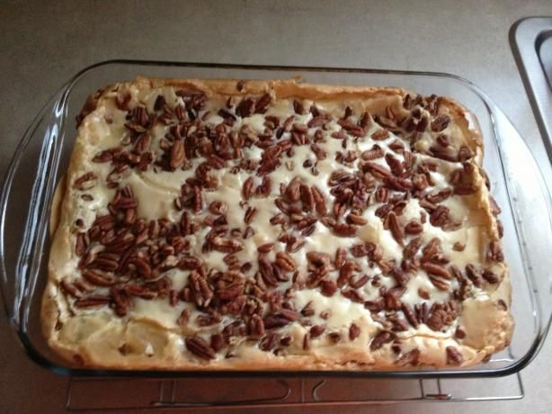 mens spring jackets Butter Pecan Cake Brownies  Can skip pecans on top  Like chess squares but with Butter Pecan flavor  The 15 oz  box of Butter Pecan Cake worked fine  Excellent Recipe