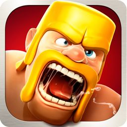 clash of clans, gemas gratis, generador gemas, hack clash of clans, trucos clash of clans