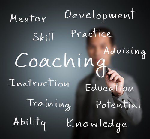 what is instructional leadership and why is it so important