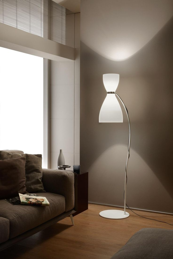 164 besten licht beleuchtung bilder auf pinterest beleuchtung lampenschirme und lichtlein. Black Bedroom Furniture Sets. Home Design Ideas