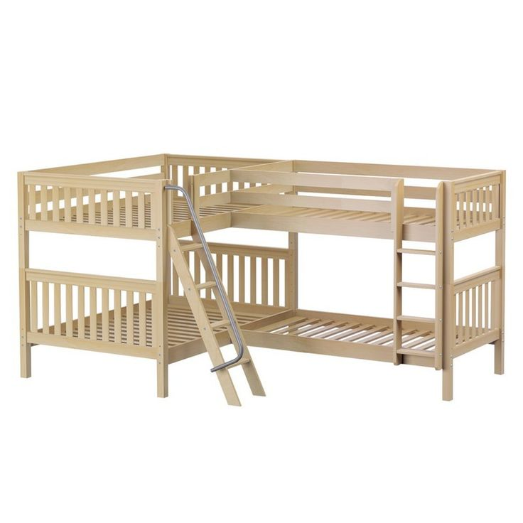 Bunk Beds Canada, Vancouver Bunk Bed, Loft Bed, Bed Frame, Day Bed & Futon Specialists.