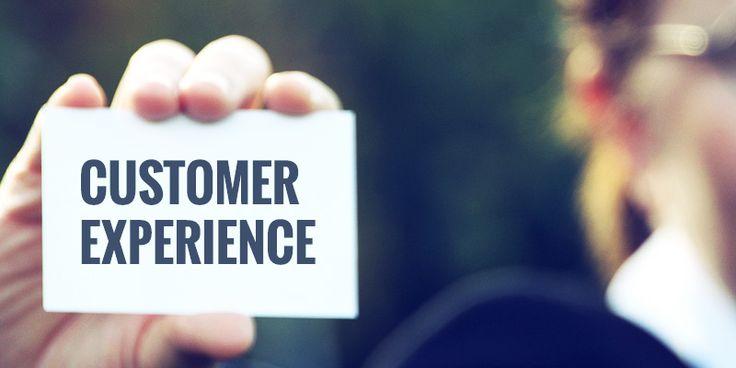 Come Utilizzare I Social Per Far Fronte Alle Esperienze Negative Dei Clienti | Webtre