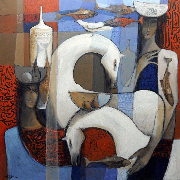 Fahad Kholaif