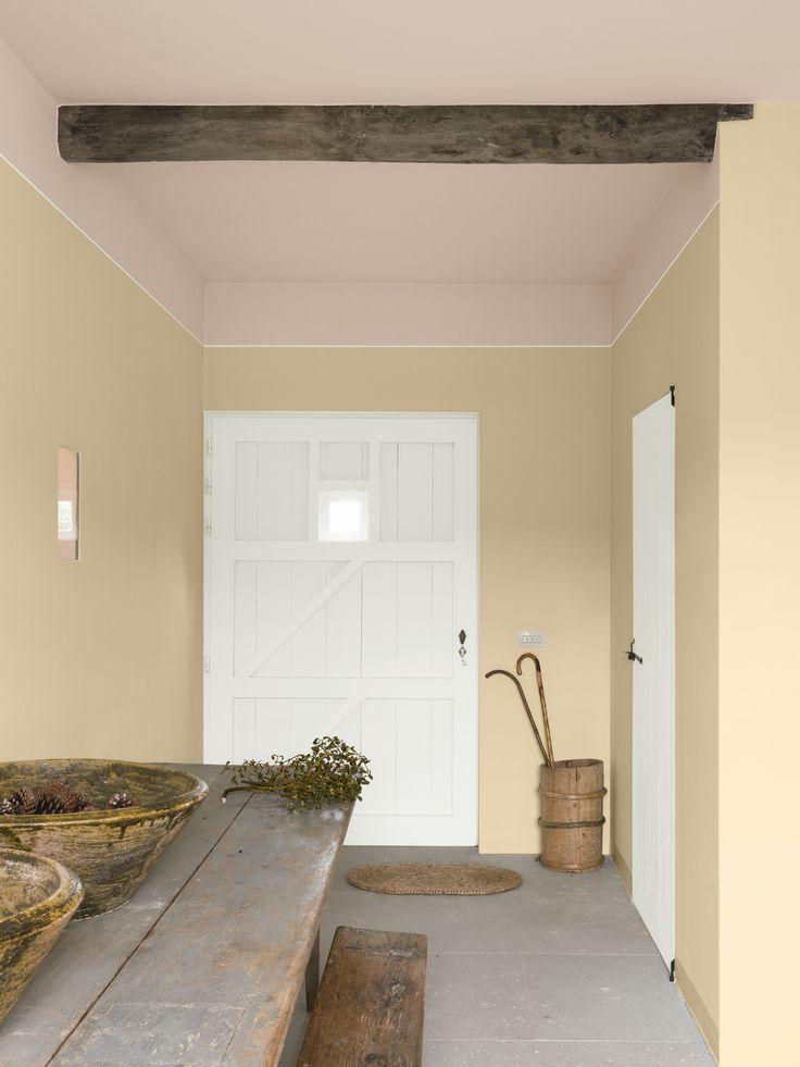 8 best images about peinture levis on pinterest cuisine. Black Bedroom Furniture Sets. Home Design Ideas