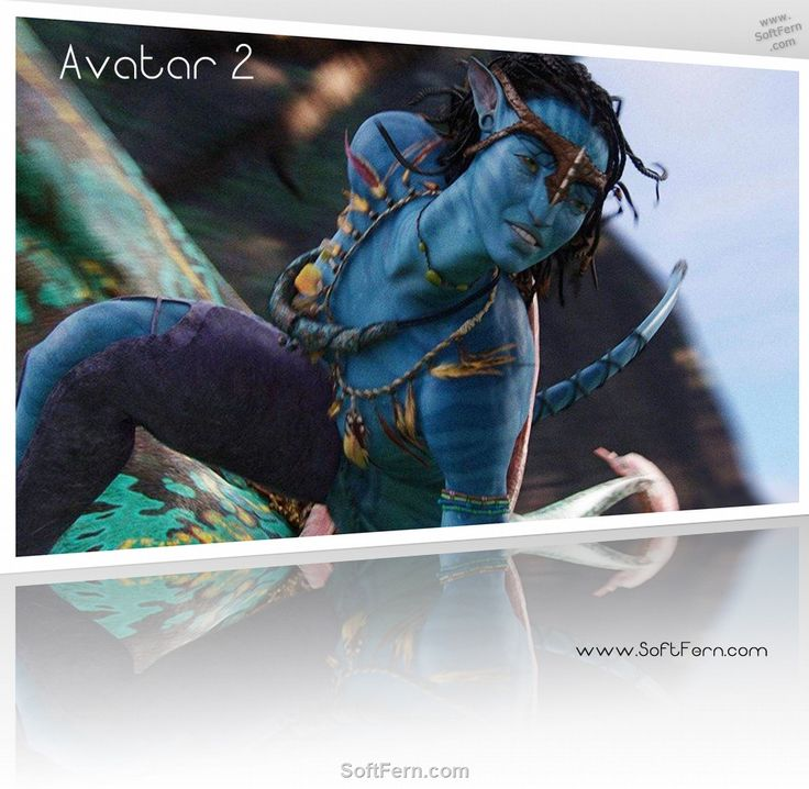 Avatar 2        Avatar – 2, 3, 4, 5 films ... 11  PHOTOS        ... Avatar became the first film to gross more than $2 billion, the best-selling film of 2010        Originally posted:         http://softfern.com/NewsDtls.aspx?id=1121&catgry=15            #Avatar 3, #Avatar 4, #SoftFern News, #4, #images of Avatar 2 sequel, #3, #Jon Landau, #images of Avatar 2, #James Cameron, #SoftFern Health and Beauty News, #images of Avatar