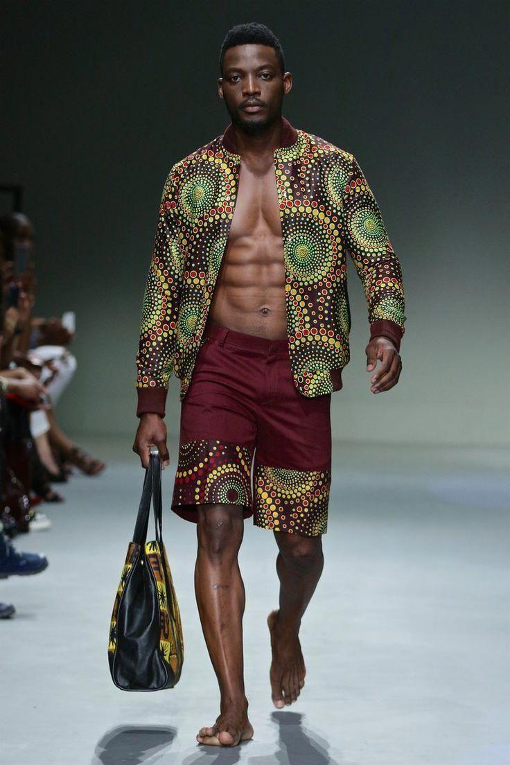 Pin On Hot Guys Mens Fashion Ideas