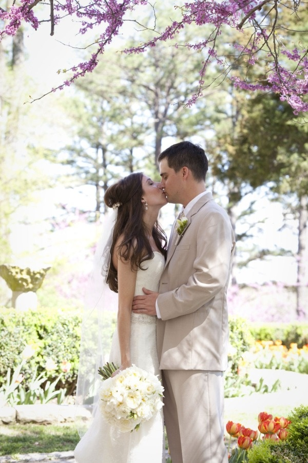 135 Best Wedding Tuxedos Images On Pinterest Arkansas And Garden Weddings