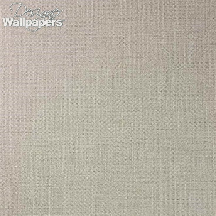 25 beautiful plain wallpaper ideas on pinterest plain