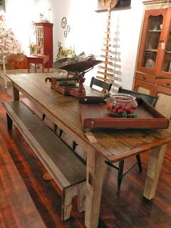 Best 20 Barn Door Tables Ideas On Pinterest