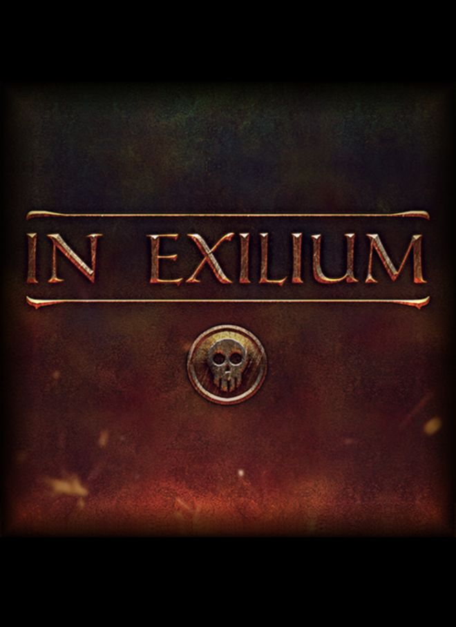 In Exilium is a hack & slash role playing game in the same vein as games like Diablo, yet focuses on minimalism, exploration and discovery as opposed to creating an expansive RPG environment.