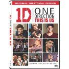 One Direction: This is Us DVD (+UltraViolet Digital Copy) - $14.99! - http://www.pinchingyourpennies.com/one-direction-us-dvd-ultraviolet-digital-copy-14-99/ #1d, #DVD, #Onedirection, #Thisisus