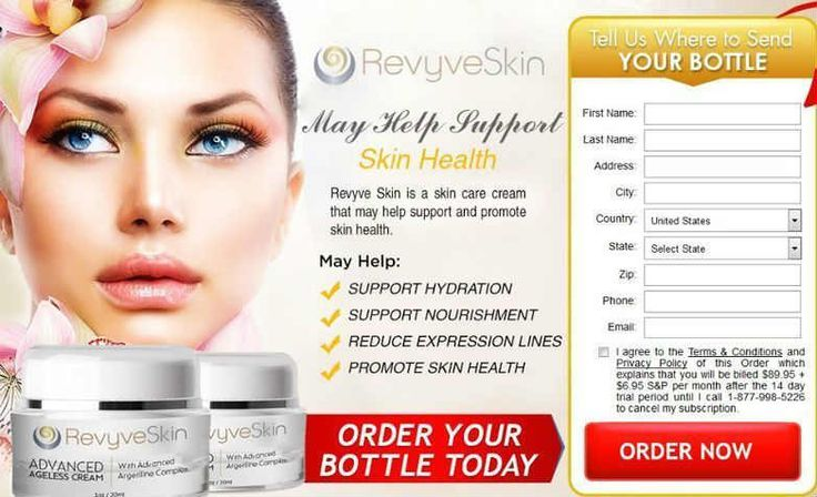 REVYVE SKIN REVIEWS -revyve skin advanced ageless cream and revyve eye cream For Younger Face and your skin looking years younger,anti-aging serum, skincare