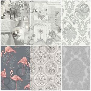 best 25 grey wallpaper ideas on pinterest grey