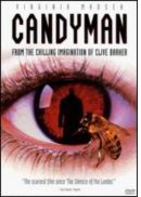 Candyman (1992): Movie Posters, Candyman 1992, Horror Movies, Movieposters, Favorite Movies, Scary Movies, Movies I Ve, Horror Films