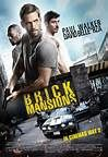 Paul Walker Movie List - Bing Images