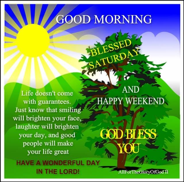 Good Morning Sunday Bbc : Best images about great greetings on pinterest good